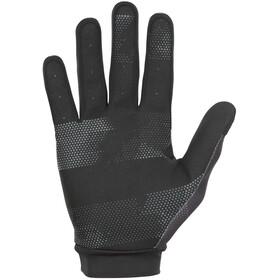 ION Scrub Rękawiczki, black